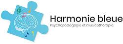 Harmonie bleue.jpg