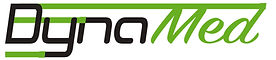logo-dynamed.jpeg