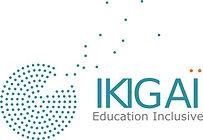 LOGO-IKIGAI-point-orange-1-ConvertImage.