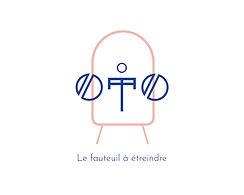 logo_OTO_Le_fauteuil_à_étreindre3.jpg