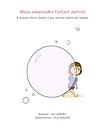 couverture_livre-illustre.png