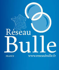 reseau bulle france.jpg
