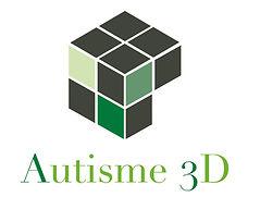 Autisme 3d-Logo (1) (1).jpg
