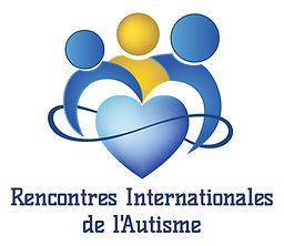 Logo RIAU.jpg