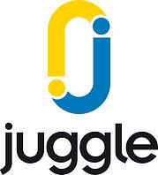 LOGO JUGGLE.jpg