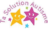 Logo salon autisme riau.jpg