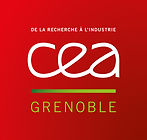 Logo CEA Grenoble rouge.jpg