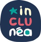 Logo Inclunéa.jpg