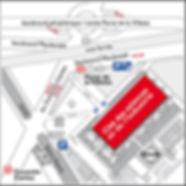 Plan-accesCSI.jpg