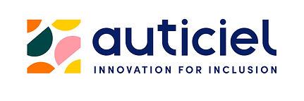 Logo_Auticiel_baseline_RVB.jpg