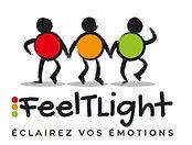 FTL salon international de l'autisme.jpg
