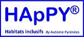 Logo HApPY Habitats Inclusifs.JPG