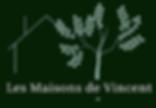 Les maisons de Vincent.png