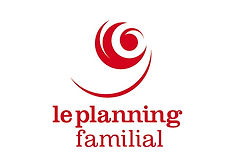 planning-familial.jpg