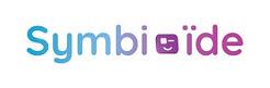 logo-symbioide.jpg