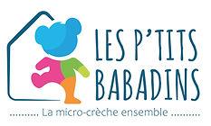 Bloc-marque Les p'tits Babadins.jpg