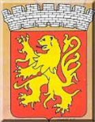 Lions club Ferte Gaucher