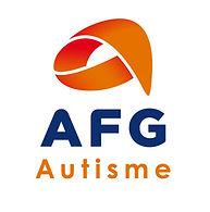 logo AFG.jpg