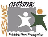 Fédération Française Sesame autisme.jpg