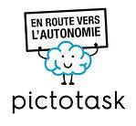 Pictotask Salon international de l'autis