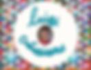 logo_luigi_créations_-_Louis_Larochelle.
