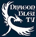 Dragon bleu TV