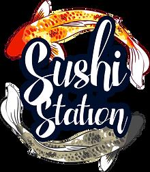 Sushi Station Logo.png
