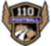 110 Football Logo.png