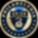 Philadelphia Union Logo.png