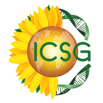 ICSG-Logo-Round-for-website.jpg