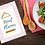 Thumbnail: Mommy Inspired Meal Planner