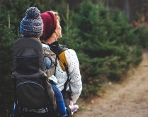 10 Tips on how to survive parenting