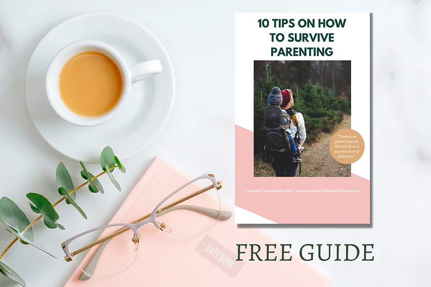 Free Parenting Guide Mockup.png