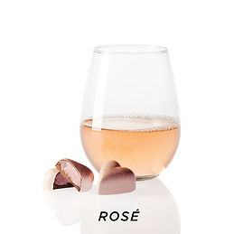 KORC_LoveCollection_Rose__40549.15472237