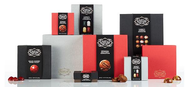 gift-box-aac14244.jpg