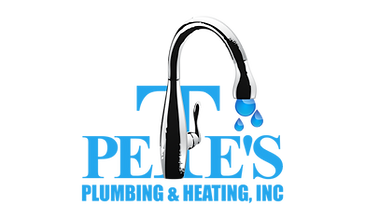 Pete's Plumbing & Heating, Inc.png
