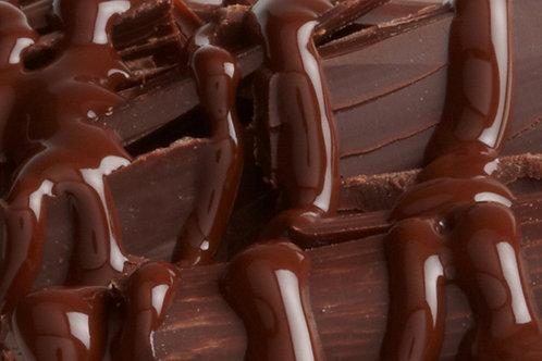 SAVORY DARK CHOCOLATE