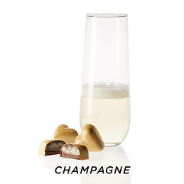KORC_LoveCollection_Champagne__63732.154