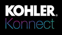 Smart Home - Kohler Konnect