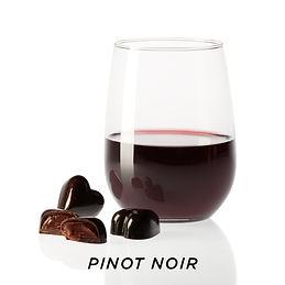 KORC_LoveCollection_Pinot_Noir__92109.15