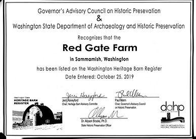 Barn Heritage.jpg