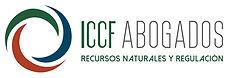 ICCF sin borde.jpg