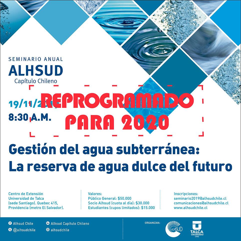 SEMINARIO REPROGRAMADO 2020.jpg