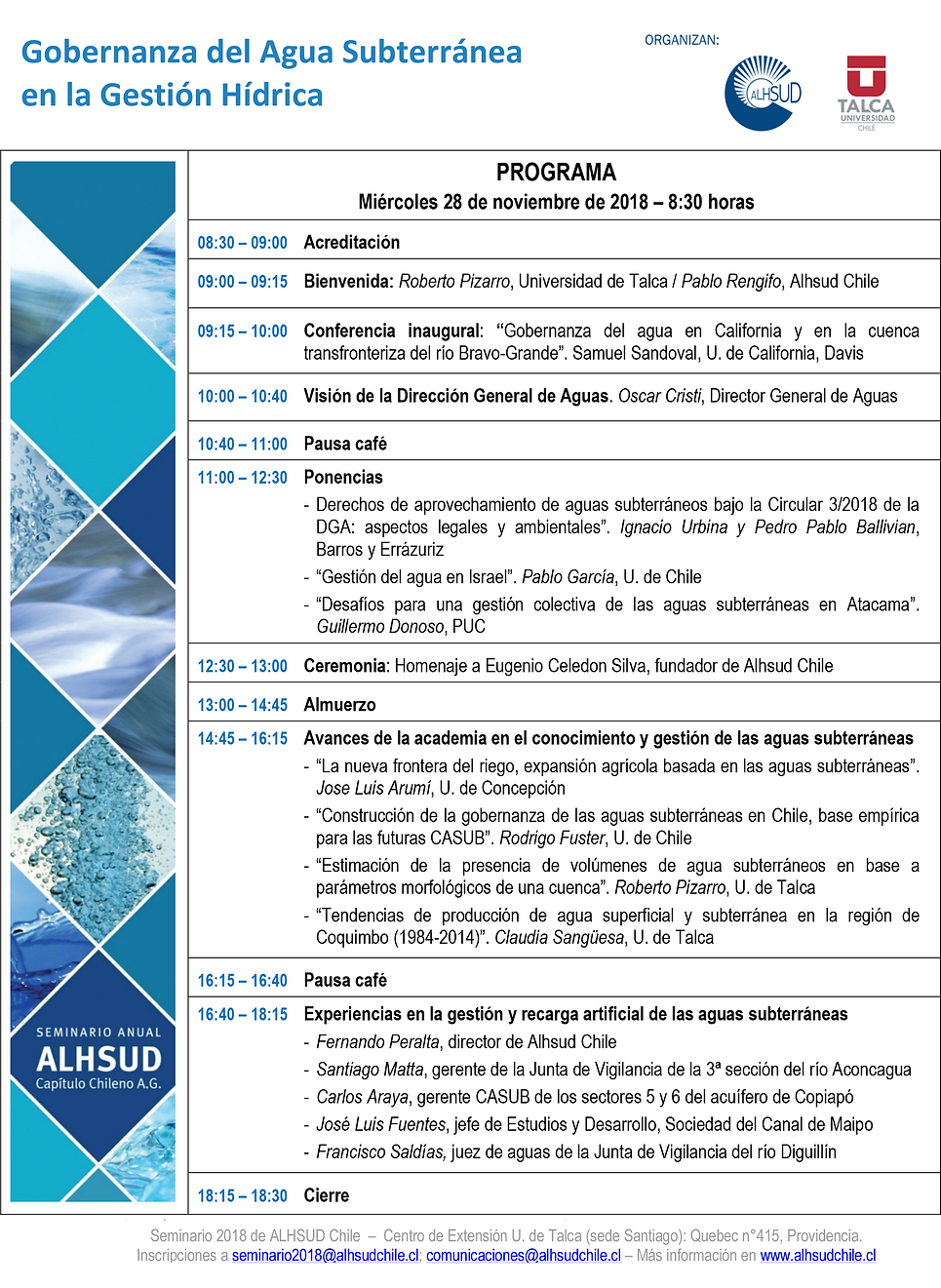 PROGRAMA_SeminarioAlhsud2018_v4.png