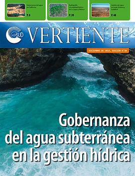 Revista Vertiente_portada.jpg