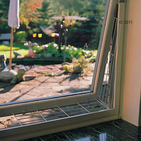3581_kippfensterschutzgitter_03_2011_6.j
