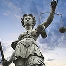 La-Dea-della-Giustizia_edited.jpg