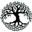 05f15f8ea2f449af666e451e9ea2fcc9_tree-of