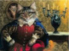 il_gatto_con_gli_stivali.jpg