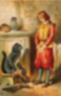 gatto_con_gli_stivali_favola.jpg